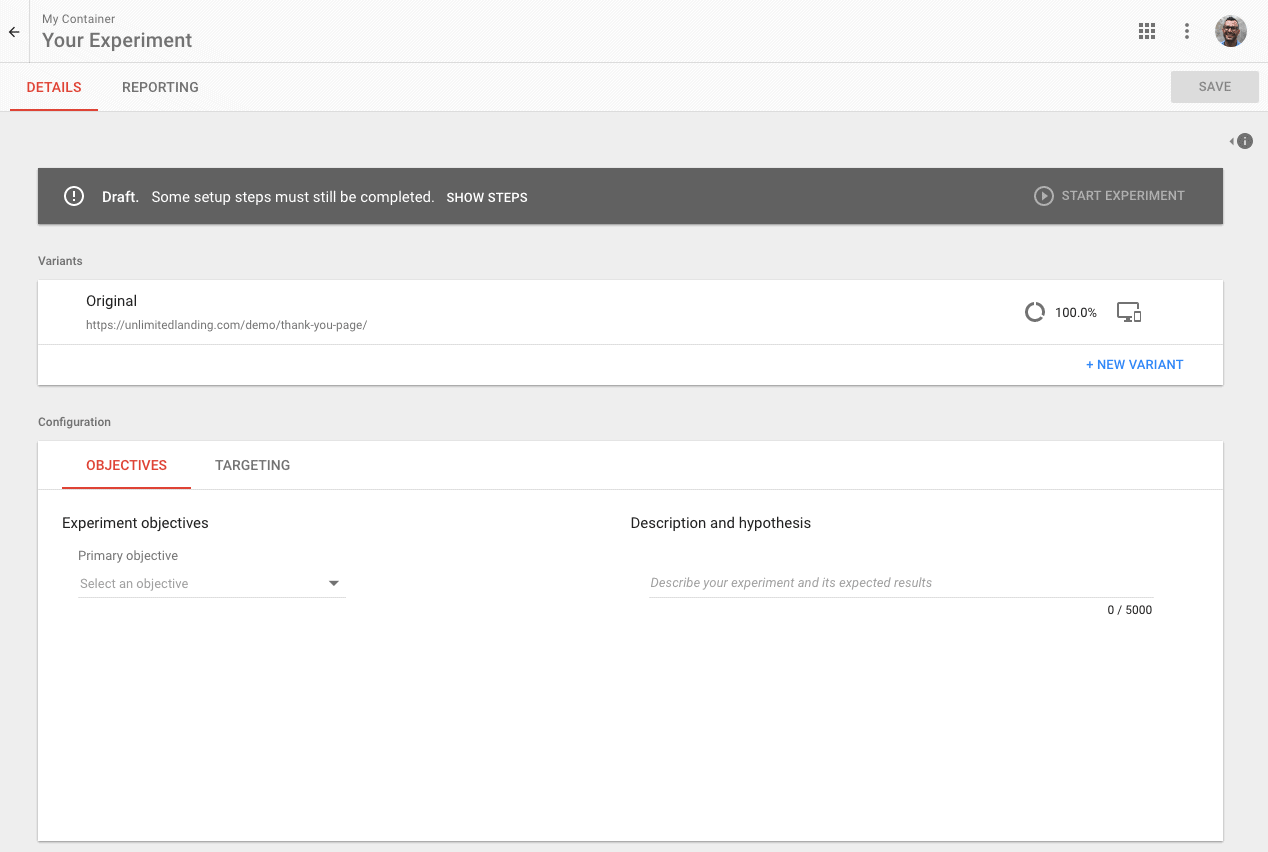 google_optimize_ab_testing_8.png